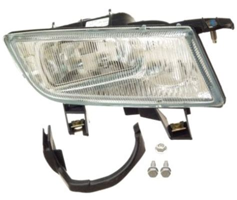 saab 9 5 fog light replacement saab fog light auto parts catalog