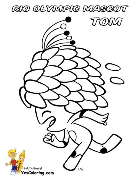 olympic coloring sheets 31 best free olympics coloring pages images on