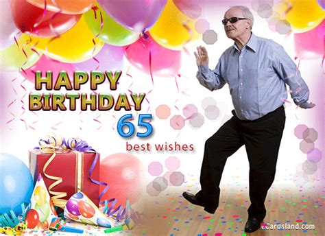 birthday wishes  sixty  year  wishes  pictures  guy
