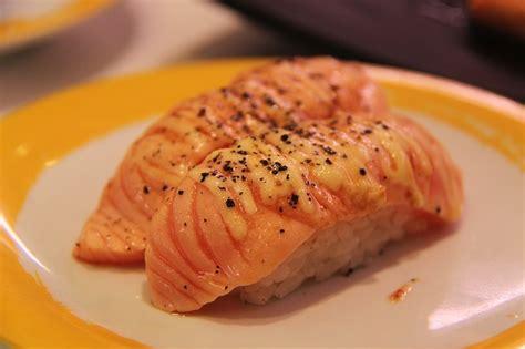 kewpie mayo uses how do in japan use kewpie mayo pogogi japanese food
