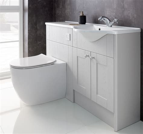 Uk Bathroom Furniture Calypso Fitted Bathroom Furniture Cannadines