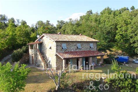 casa di casolare in vendita in italia toscana arezzo casa di