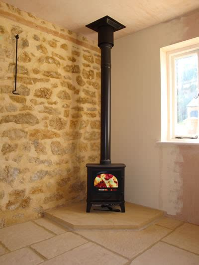 Wood Burning Fireplace Flue wood burning stove frequently asked questions faq from eco