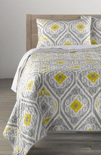 Nordstrom Bedding Quilts by 112 Best Ideas About Smith New Bedding Ideas On Sheets Fabrics And