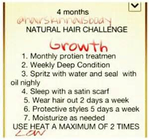 Transitioning To Natural Hair Styles - 15 hacks tips amp tricks on how to grow out natural black hair gurl com