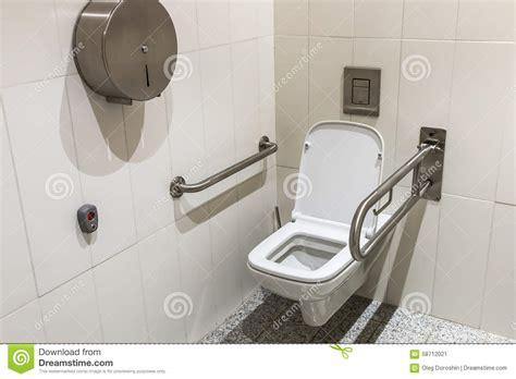 handicap handrails for the bathroom bathroom handrails best bathroom decoration