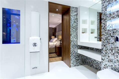 badezimmer design showrooms showroom shower room modern badezimmer