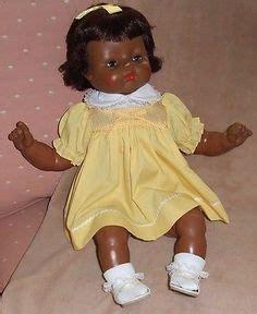 black doll 1960 1000 images about vintage black dolls on
