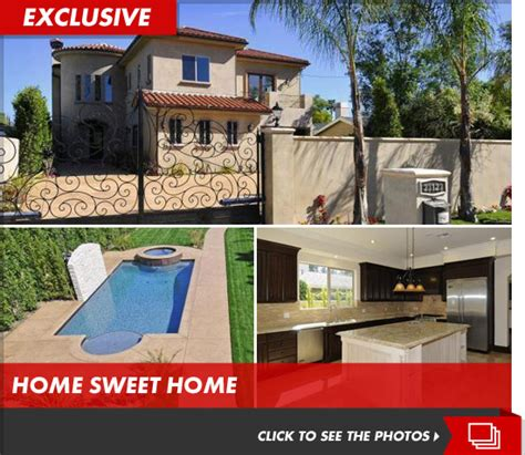 tyrese gibson house tyrese gibson lands l a mansion for a steal i m a