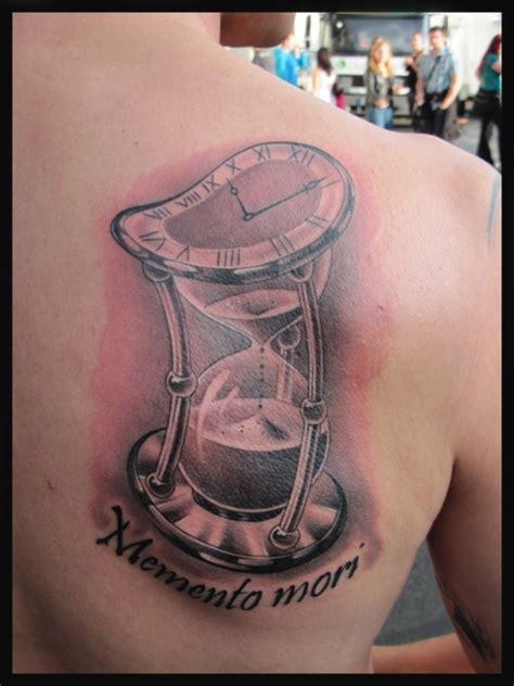 sternzeichen löwe wann tattoos zum stichwort sanduhr bewertung de lass