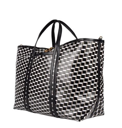 Hardy Bag 2 Boston Handbag by Hardy Handbags Handbag Reviews 2018
