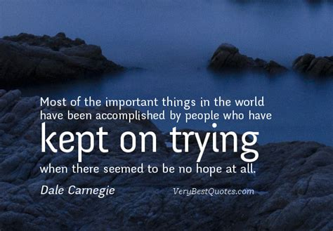 inspring quotes top 13 popular inspirational quotes