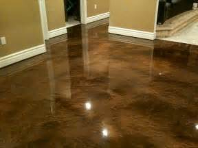 Awesome epoxy floor coating 400357 home design ideas