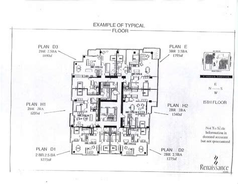 cottage house plans arden 30 329 associated designs 100 floor plane best 25 small house layout ideas on