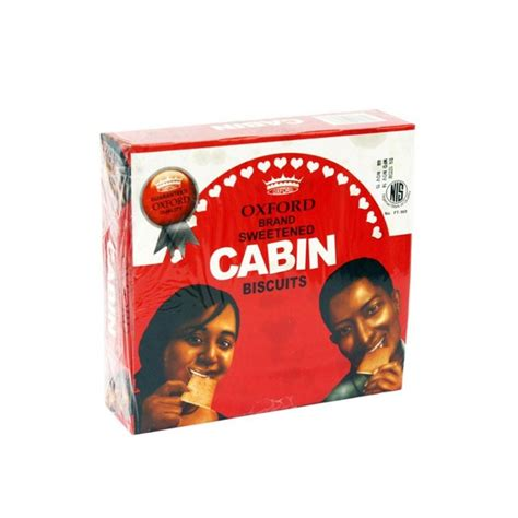 Cabin Biscuit oxford cabin biscuits ola s foods specialty market