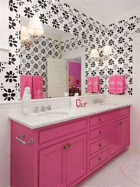cute room painting ideas adorable and cute room painting ideas arabella s world
