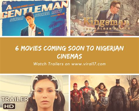 film 2017 coming soon 6 movies coming soon to nigerian cinemas watch trailers