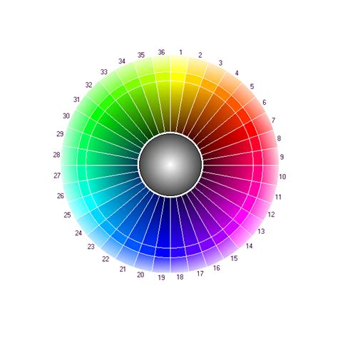 hex color generator hex color code generator all tools info
