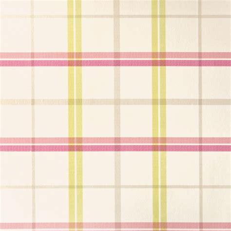 pink wallpaper next next wallpaper uk 2017 grasscloth wallpaper