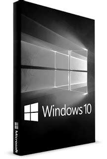 Windows 10 AIO 8in1 | ISO - Free program