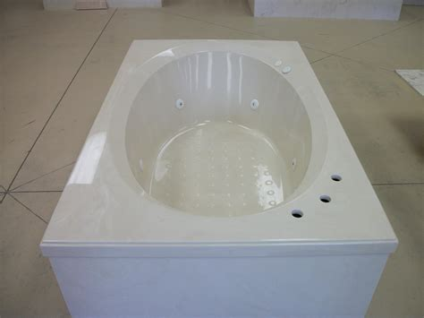 cultured marble bathtubs cultured marble showers tubs vanity tops alabaster al