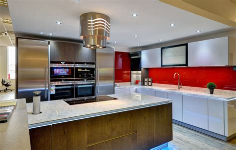 kitchen design essex kitchens chelmsford design and kitchen showroom in chelmsford essex bentons kitchens