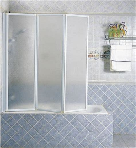 folding bathtub shower doors shower doors bathroom shower door frameless shower door