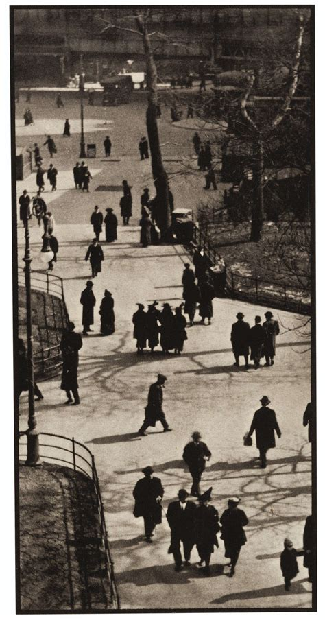the working of an hispano patriarch 1890 1976 books new york from work 1915 paul strand 1890 1976