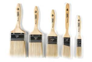 best paints 10 best paint brushes sets