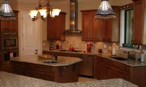 kitchen themes idea