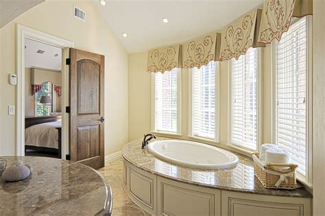 elegant bath premier granite countertops west bloomfield mi we custom