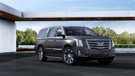 covert bastrop used find used cadillac escalade esv vehicles at covert