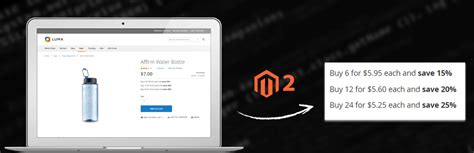 update layout programmatically magento how to set product tier price programmatically in magento 2