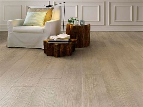 tile that looks like wood pros and cons pictures of kitchen floor tiles design tile that looks