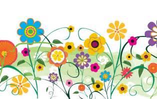 Backyard Landscaping Design Software Free by Florales Y Flores De Vector Im 225 Genes Predise 241 Adas Clip
