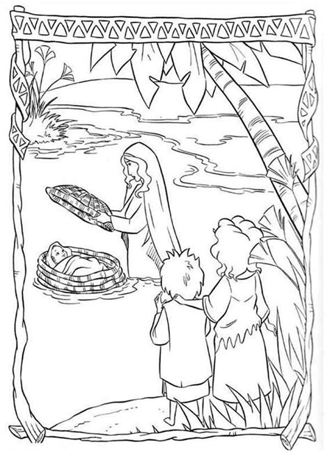 coloring page of the nile river free coloring pages of nile river