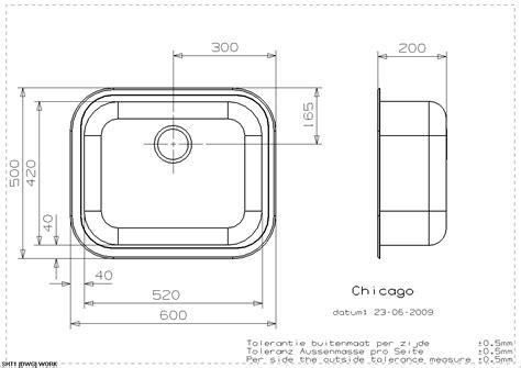 Large Kitchen Sink Dimensions Large Kitchen Sink Dimensions 28 Images Kitchen Sink Dimensions Large Size Of Kitchen