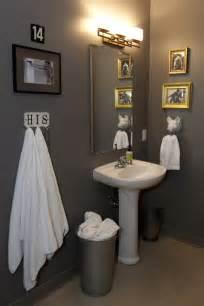 s bathroom design: bachelors bathroom design indulgences ajpg bachelors bathroom design indulgences