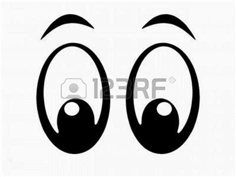 imagenes de ojos bonitos animados ojitos curiosos