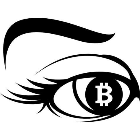 Bitcoin Orange Cyan bitcoin sign vectors photos and psd files free