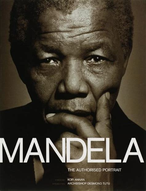 nelson mandela authorized biography image gallery nelson mandela autobiography summary