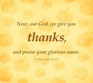 Verse About Thanksgiving Free Thanksgiving Scripture Printable 24 7 Moms