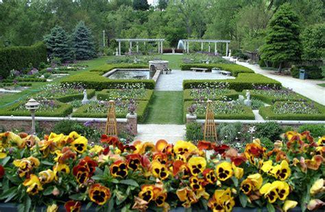 Garden Center Janesville Wi Rotary Gardens Janesville