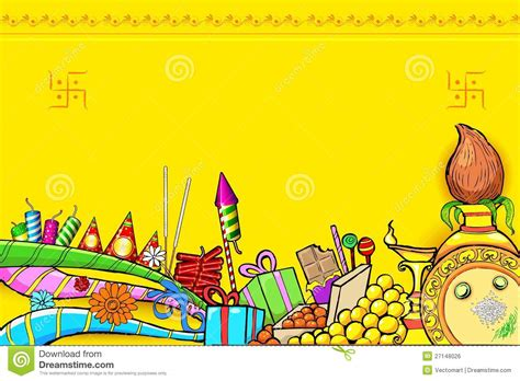 how to create firecracker doodle god diwali doodle royalty free stock image image 27148026
