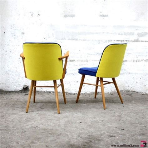 chaises ées 50 chaises vintage annees 50 28 images chaise annees 50