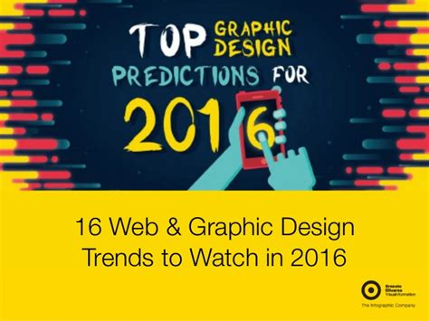 17 web graphic design trends to watch in 2017 16 web graphic design trends to watch in 2016