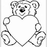 43 printable heart shape . Free cliparts that you can download to you ...