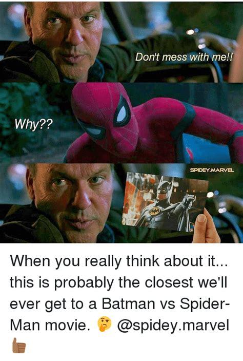 Spiderman Movie Meme - 25 best memes about spider man movies spider man movies