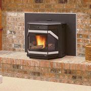 Lennox Fireplace Inserts Prices by Bowden S Fireside Pellet Stove Inserts Bowden S Fireside