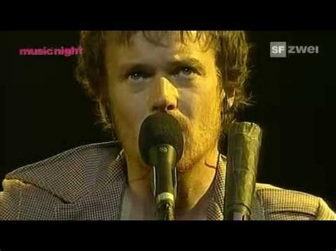 damien rice grey room damien rice grey room con subtitulos